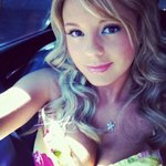 Photo Gracey, I'd like to meet a guy - Wamba: online chat & social dating