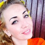 Photo Theresa, I'd like to meet a guy - Wamba: online chat & social dating