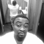 Photo Benson Curtis, I'd like to meet a girl - Wamba: online chat & social dating