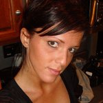Photo Loveellall, I'd like to meet a guy - Wamba: online chat & social dating