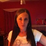 Photo Welch, I'd like to meet a guy aged 36 - 40 years old - Wamba: online chat & social dating