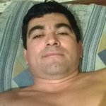Photo Leopoldo Federico Banegas, I'd like to meet a girl - Wamba: online chat & social dating
