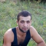 Photo Zhiro, I'd like to meet a girl - Wamba: online chat & social dating