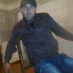 Photo Ando Araqelyan, I'd like to meet a girl - Wamba: online chat & social dating