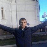 Photo Mikhail, je recherche une femme âgé 18 - 35 ans - Wamba