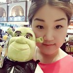 Photo Seung Hee Yoon, I'd like to meet a guy - Wamba: online chat & social dating