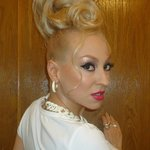 Photo Nelli, I'd like to meet a guy - Wamba: online chat & social dating