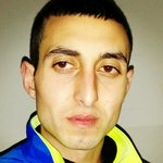 Photo Eduard, I'd like to meet a girl - Wamba: online chat & social dating