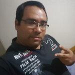 Foto Alejandro, Saya sedang mencari Wanita yang berumur 18 - 35 tahun - Wamba