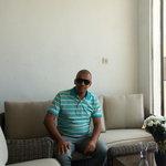Bild Ismail, Jag letar efter Kvinna - Wamba