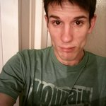 Photo Jimmy Valentine, I'd like to meet a girl - Wamba: online chat & social dating
