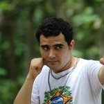 Photo Mark, I'd like to meet a girl - Wamba: online chat & social dating