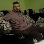 Photo Echtta, I'd like to meet a girl - Wamba: online chat & social dating