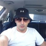 Photo Hakob Jack, I'd like to meet a girl aged 21 - 35 years old - Wamba: online chat & social dating