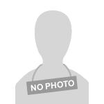 Foto Shant Harutynyan, sto cercando Donna - Wamba