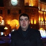 Photo Er Ik, I'd like to meet a girl - Wamba: online chat & social dating