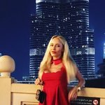 Photo She, I'd like to meet a guy aged 31 - 35 or 51 - 60 years old - Wamba: online chat & social dating