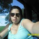 Photo Alexia Lola, je recherche homme âgé 31 - 35 ans - Wamba
