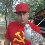 Photo Aram Tettyan, I'd like to meet a girl - Wamba: online chat & social dating
