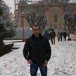 Snimka Artak Petrosyan,Iskam da sreschna s zhena - Wamba: onlajn chat & soushl dejtig