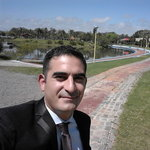 Photo Ernesto Medina, I'd like to meet a girl - Wamba: online chat & social dating