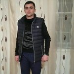 Photo Makich, I'd like to meet a girl - Wamba: online chat & social dating