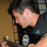 Photo Facundo, I'd like to meet a girl aged 26 - 30 years old - Wamba: online chat & social dating