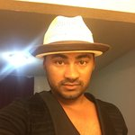 Photo Orestico, I'd like to meet a girl - Wamba: online chat & social dating