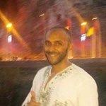 Bild Farouk, Jag letar efter Kvinna - Wamba