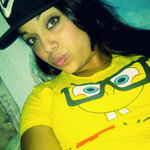 Photo Mitchell Linda Betty, I'd like to meet a guy - Wamba: online chat & social dating