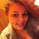 Photo Yvonne, I'd like to meet a guy - Wamba: online chat & social dating