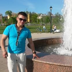Популярные сайты знакомств в новосибирске бесплатно