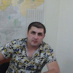 Photo Goqor, I'd like to meet a girl - Wamba: online chat & social dating