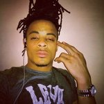 Photo Corey, I'd like to meet a girl - Wamba: online chat & social dating