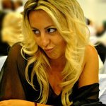 Photo Vicka Chambell, I'd like to meet a guy - Wamba: online chat & social dating