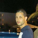 Snimka Hichem Serdouk,Iskam da sreschna s zhena - Wamba: onlajn chat & soushl dejtig