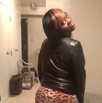 Photo Brebre, I'd like to meet a guy - Wamba: online chat & social dating