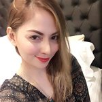 Photo Nancy, I'd like to meet a guy - Wamba: online chat & social dating