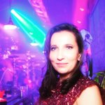 Photo Lilia, I'd like to meet a guy aged 31 - 40 years old - Wamba: online chat & social dating