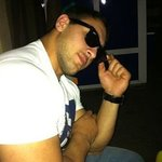 Photo Don Rafael, I'd like to meet a girl aged 18 - 35 years old - Wamba: online chat & social dating