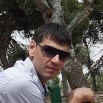 Photo Alex, I'd like to meet a girl aged 26 - 30 years old - Wamba: online chat & social dating