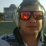 Photo Pablo Trejo, I'd like to meet a girl aged 18 - 25 years old - Wamba: online chat & social dating