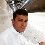 Photo Ahmed Manan Sadat, I'd like to meet a girl - Wamba: online chat & social dating