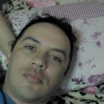Photo Adrian, I'd like to meet a girl - Wamba: online chat & social dating