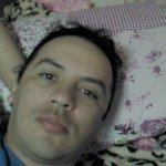 Foto Adrian, eu quero encontrar Mulher - Wamba: bate-papo & encontros online