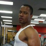 Photo Ladies_lover, I'd like to meet a girl - Wamba: online chat & social dating