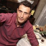 Photo Gurgen Sargsyan, I'd like to meet a girl - Wamba: online chat & social dating