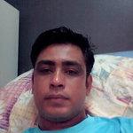 Dating online dalam Perai  Dating dengan lelaki dan perempuan     Wamba Foto Saiful  Saya sedang mencari Wanita   Wamba