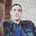 Photo Chibane Mohamed Chibane, I'd like to meet a girl - Wamba: online chat & social dating