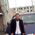 Photo Gev Grigoryan, I'd like to meet a girl - Wamba: online chat & social dating